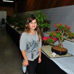 2015 Langley Artisan Show 197